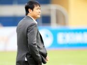 """Bóng đá - AFF Cup 2016 chưa diễn ra, HLV Hữu Thắng đã """"vô địch"""""""