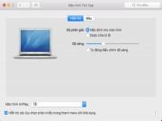 Công nghệ thông tin - Đây là lý do khiến laptop dễ bị chai pin