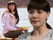 Phim - Trang Nhung tái xuất phim giờ vàng, tạo sóng màn ảnh nhỏ