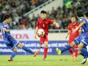 """Bóng đá - Báo châu Á dự đoán Xuân Trường giành """"Quả bóng Vàng"""" AFF Cup"""
