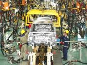 Tư vấn - Bộ Công Thương: Sẽ tăng tỷ lệ nội địa hóa ô tô thêm nữa