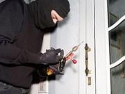 """An ninh Xã hội - Trộm """"vét"""" sạch cả...bàn, ghế, giường, tủ của gia chủ"""