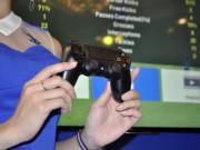 Công nghệ thông tin - Sony giới thiệu PlayStation 4 Pro hỗ trợ độ phân giải 4K