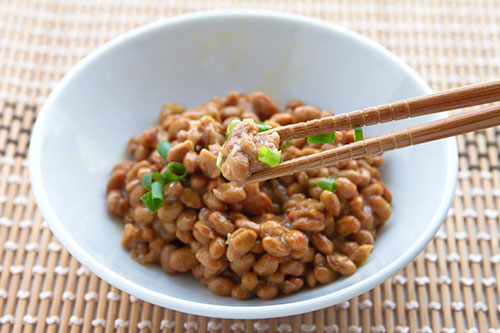 4 siêu thực phẩm giúp giảm nguy cơ đột quỵ - 2