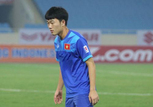 """5 sao đáng xem nhất AFF Cup: Xuân Trường đấu """"Messi Thái"""""""