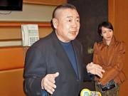 Thế giới - Chia tay vợ, tỉ phú Hong Kong tặng quà 8.800 tỉ