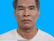 An ninh Xã hội - 25 năm truy bắt tướng cướp dùng súng giết lái xe tải