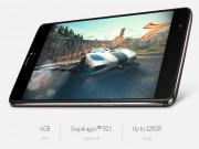 Thời trang Hi-tech - Điểm danh 7 ưu điểm của chiếc OnePlus 3T so với OnePlus 3