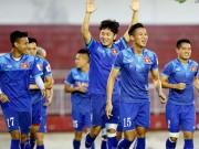 Bóng đá - 'Chảo lửa' Thuwunna và sức ép lên đội tuyển Việt Nam