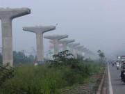 Tin tức trong ngày - Khởi công xây nhà ga ngầm metro Bến Thành đến Nhà hát TP HCM