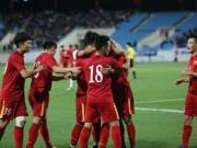 Bóng đá - Đội tuyển Việt Nam chống bán độ ở AFF Cup như thế nào?