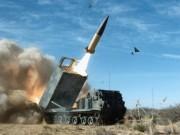 Đô đốc Mỹ: Lục quân cần tên lửa diệt hạm ở Biển Đông