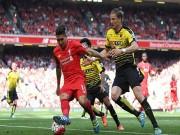 Bóng đá - Tin HOT bóng đá tối 17/11:  Liverpool đá 2 trận/45 tiếng, Klopp khóc thét
