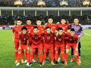 Bóng đá - Tạp chí danh tiếng phân tích tại sao ĐT Việt Nam vô địch AFF Cup