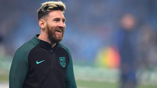 Messi yêu sách với Barca: Lương 1 triệu euro/tuần