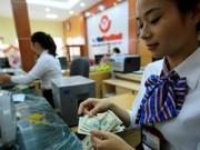 Tài chính - Bất động sản - Giá USD tăng mạnh: NHNN khẳng định không quan ngại