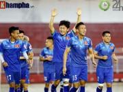 Bóng đá - Tin nhanh AFF Cup: ĐTVN căng thẳng trước giờ gút danh sách