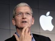 """Thời trang Hi-tech - Apple cân nhắc di chuyển nhà máy sản xuất iPhone về """"đất mẹ"""""""