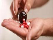Sức khỏe đời sống - 10 điều phải nhớ khi dùng thuốc kháng sinh