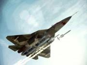 """Thế giới - Vì sao Nga chưa muốn giao """"viên ngọc quý"""" Su-35 cho TQ?"""