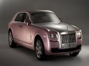 Tin tức ô tô - BMW và Rolls-Royce thu hồi 34.000 xe do lỗi túi khí'