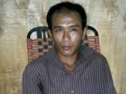 An ninh Xã hội - Giang hồ giả danh cảnh sát hình sự bảo kê quán nước