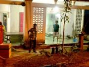 An ninh Xã hội - Nghi án con rể sát hại cha mẹ vợ ở ngoại ô Sài Gòn