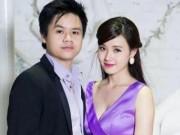 Những vụ hủy hôn ồn ào, tốn nhiều giấy mực của sao Việt