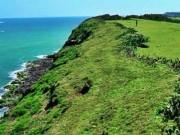 Du lịch - Huyền tích đẹp trên vùng đất Phú Yên