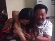 Tin tức trong ngày - Facebooker gán ảnh bôi nhọ cán bộ Hà Tĩnh đăng xin lỗi