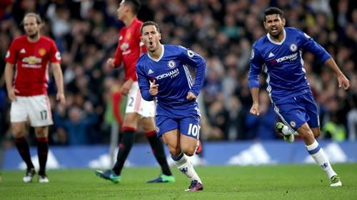 Middlesbrough – Chelsea: Ngôi đầu vẫy gọi - 1