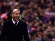 Bóng đá - Góc chiến thuật Atletico – Real Madrid: Gậy ông đập lưng ông