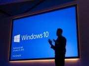 15 sai lầm lớn nhất của Microsoft (P.1)