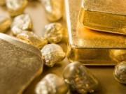 Tài chính - Bất động sản - Giá vàng hôm nay 20/11: Thị trường đang hoang mang?