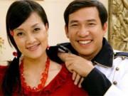 Phim - Cát-xê thấp khó tin của nhiều sao Việt nổi tiếng ai cũng biết