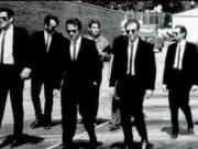 Thế giới - Tổ chức mafia mạnh nhất Ý đang hoành hành khắp thế giới