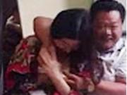 Tin tức trong ngày - Xử phạt người đăng Facebook bịa đặt về giáo viên Hà Tĩnh