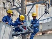 Thị trường - Tiêu dùng - Ngành điện đối mặt áp lực đầu tư lớn