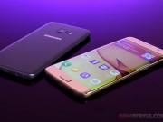 Thời trang Hi-tech - Samsung tuyên bố gia đình Galaxy S7 không bị lỗi pin