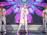 Ca nhạc - MTV - Nhạc Việt đâu thể chỉ ăn nhờ vào ca sĩ