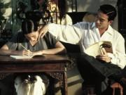 Phim - Phim Việt đầu tiên lọt đề cử Oscar khiến người xem mê mẩn