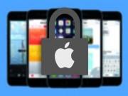 Mã hóa dữ liệu cá nhân trên Android và iOS