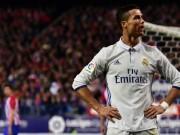 Bóng đá - Tiêu điểm V12 La Liga: Barca khốn khổ, Ronaldo thăng hoa
