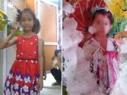 Tin tức trong ngày - Vụ 2 bé gái mất tích: 2 người mẹ tìm con trong tuyệt vọng