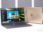 Thời trang Hi-tech - Bật mí cách chọn mua laptop Dell phù hợp