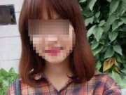 Tin tức trong ngày - Nữ sinh ĐH Văn hóa mất tích khi đi phượt ở Quảng Ninh