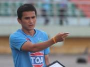 Bóng đá - Tin nhanh AFF Cup: Kiatisuk dè dặt trước Singapore