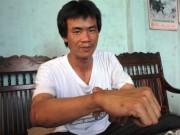 Tin tức trong ngày - Phận bạc thuyền viên viễn xứ: Vỡ mộng đổi đời