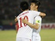 Bóng đá - Tin nhanh AFF Cup: Myanmar cổ vũ ĐTVN thắng Malaysia
