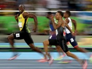 """Thể thao - """"Chuyện ấy"""" trong thể thao: Cần biết """"canh giờ"""" (Phần 2)"""
